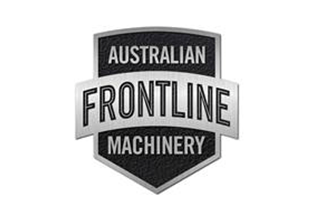 1364980_0001_Australian_Frontline_Machinery