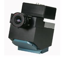 VNIR hyperspectral imagery for valuable data quality