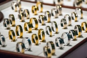 Gold Testing is Big Business & Niton is The Gold Standard - Photo by PhotoMIX Company from Pexels