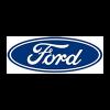 PAS-Logos-_0005_ford