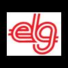 PAS-Logos-_0007_logo_elg