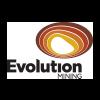 PAS-Logos-_0009_evolution