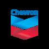 PAS-Logos-_0011_ews-hallmark