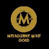 PAS-Logos-_0023_melb-mint